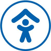 Kinderschutzbund Wetzlar